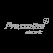 Prestolite Logo
